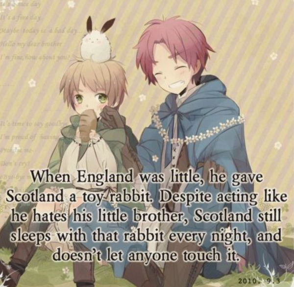 Hetalia Oneshots Lemons Requests Closed Brother - Year of