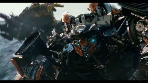 Transformers Ultra Magnus X Reader Lemon - Exploring Mars