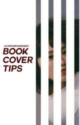 Book Cover Tips 47 Strips Wattpad