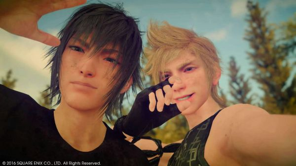 Final Fantasy X Reader Fluff Smut Ignis Sick - Year of Clean