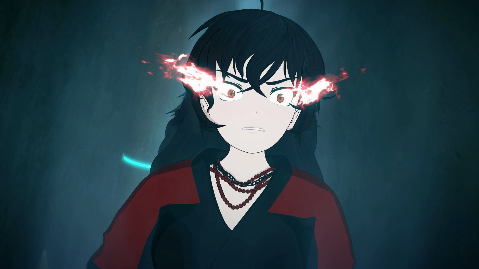 Gravity Falls Fan Art Wallpaper Abused Reader X Rwby You Re The What Page 2 Wattpad