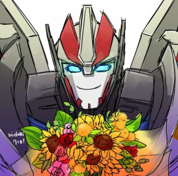 20+ Transformers Lemon Fanfic Pictures and Ideas on Meta Networks