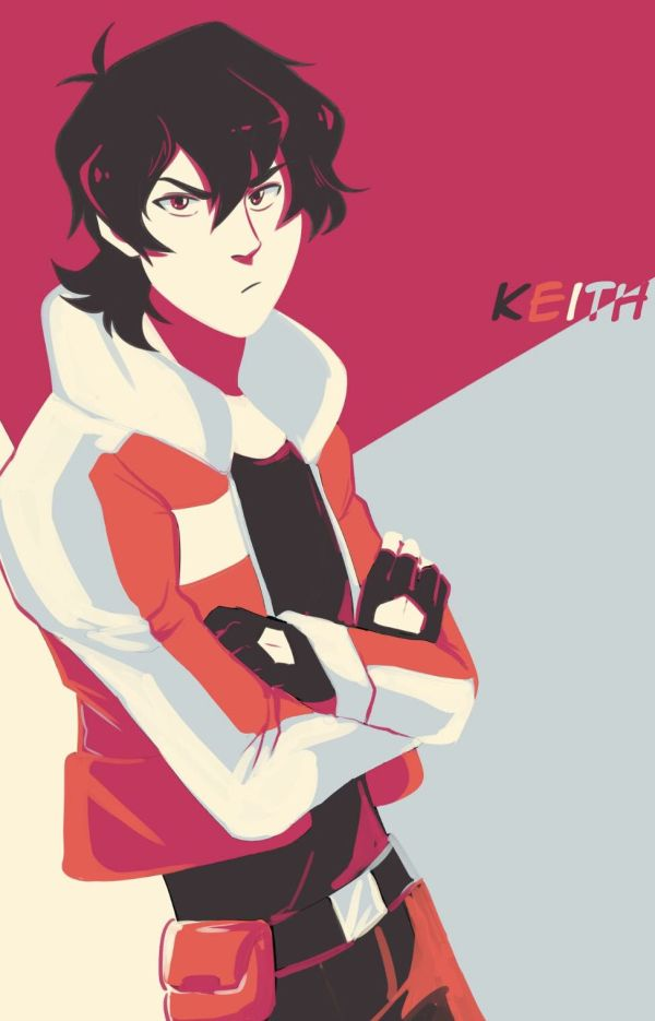20+ Voltron Keith X Reader Pictures and Ideas on Meta Networks