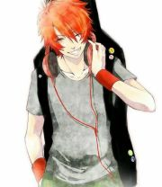 random characters x reader - uta