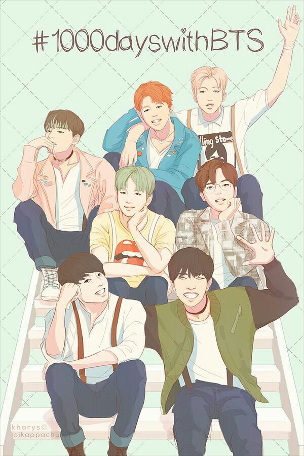 Cute Pink Wallpaper 1980 Bts Imagines Bts Age Preference Of Ideal Girl 19 Wattpad