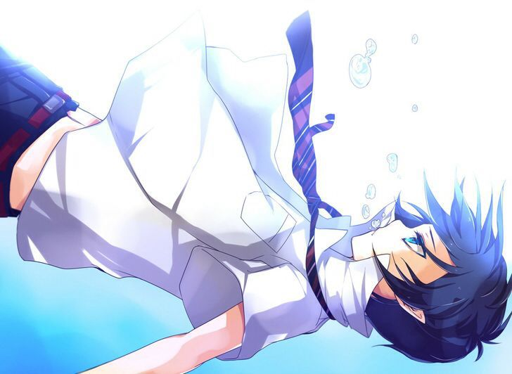 Dream About Wallpaper Falling Off Rin X Reader Blue Exorcist I Dont Wanna Stop Wattpad