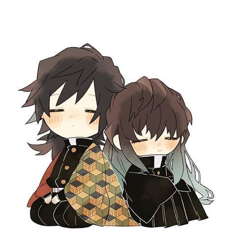 #inosuke hashibira #inosuke x reader #inosuke #inosuke hashibira x reader #hashibira inosuke x reader #hashibira inosuke #kimetsu no yaiba x. Kimetsu No Yaiba One-Shots - Muichiro x Reader x Giyu ...