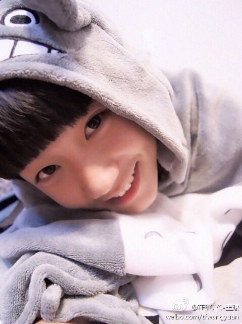 The Love With Tfboys Roy Background Information Wattpad