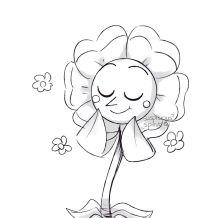 Cuphead Para Colorear   10 Free Printable Cuphead Coloring ...