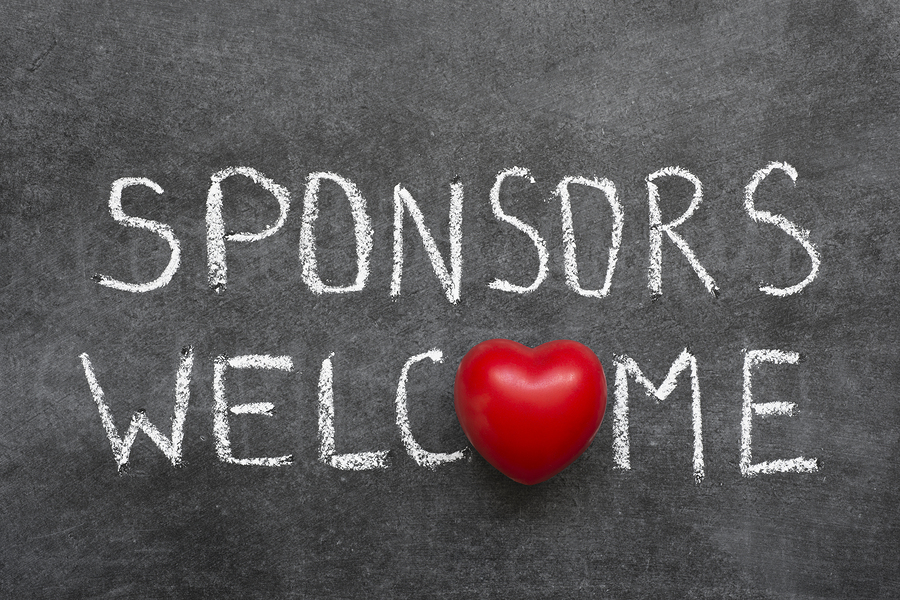 How To Get Sponsorships Like A Pro