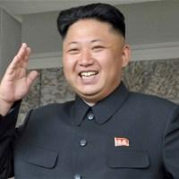 """Blick in das """"verbotene Land"""", das """"Folterparadies Nordkorea""""... Sieht so eine Diktatur aus, wie Trump sie beschimpft?"""