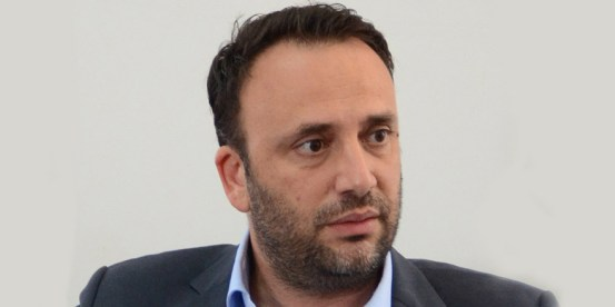 """""""Οι εκλογές που θα διεξαχθούν το 2022 θα κλειδώσουν τη χώρα"""""""