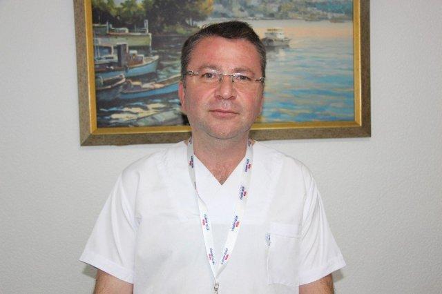 Картинки по запросу Opr. Dr. Halil İbrahim Dinler