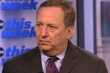 Larry Summers: AIG Bonuses 'Outrageous'