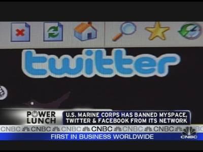 Twitter Backlash