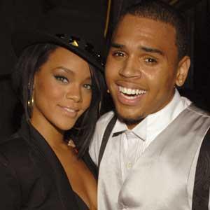 Chris Brown Threatened to Kill Me