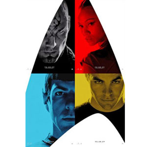 Do You Know When Star Trek's Opening? You Sure About That?