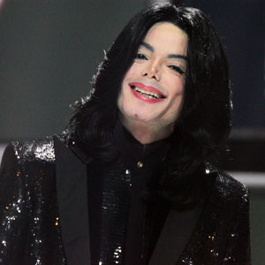 Michael Jackson Death Theories: the Roundup