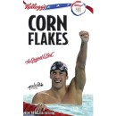 Michael Phelps Smoked by Kellogg, USA Swimming Over Pot Picture(E! Online)