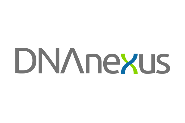AWS Case Study: DNAnexus