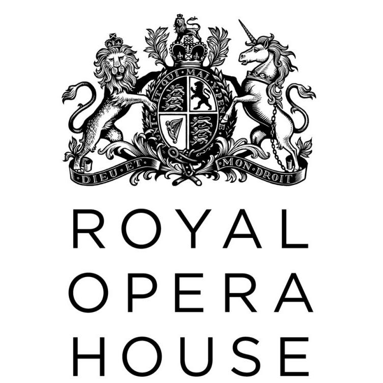 AWS Case Study: Royal Opera House
