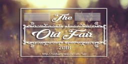 the-old-fair-logo-1