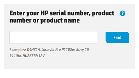 Hp Drivers Update Utility - d0wnloadcache