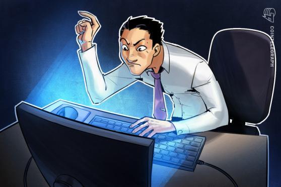 Kraken users demand refunds over flash-crash liquidations
