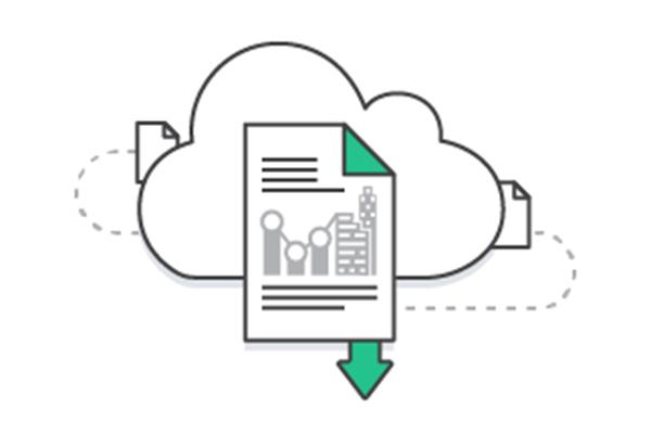 GovCloud– Amazon Web Services (AWS)