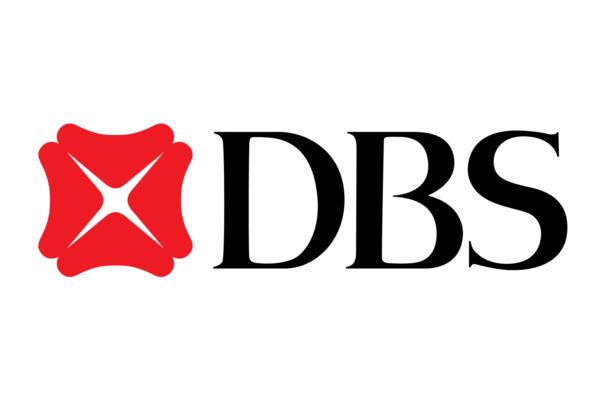 DBS Bank Case Study - Amazon Web Services (AWS)