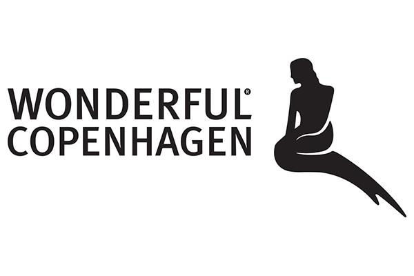 Wonderful Copenhagen - Vizalytics Case Study