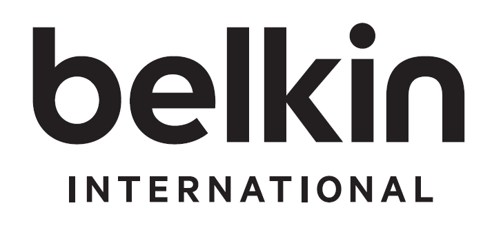 AWS Case Study: Belkin