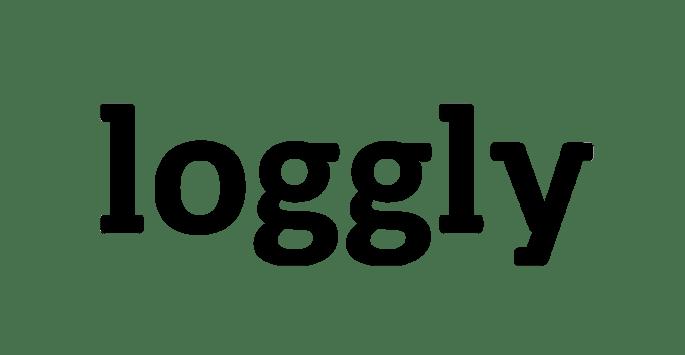 AWS Case Study: Loggly