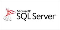 Amazon Relational Database Service (RDS)