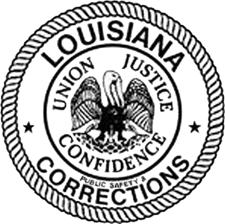 Louisiana Department of Corrections Case Study