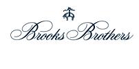 Brook Brothers