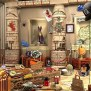 Hidden Object Games Free Full Version No Downloading