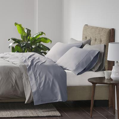 top 10 beautyrest cooling pillows of