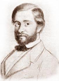 Cannizzaro 1858