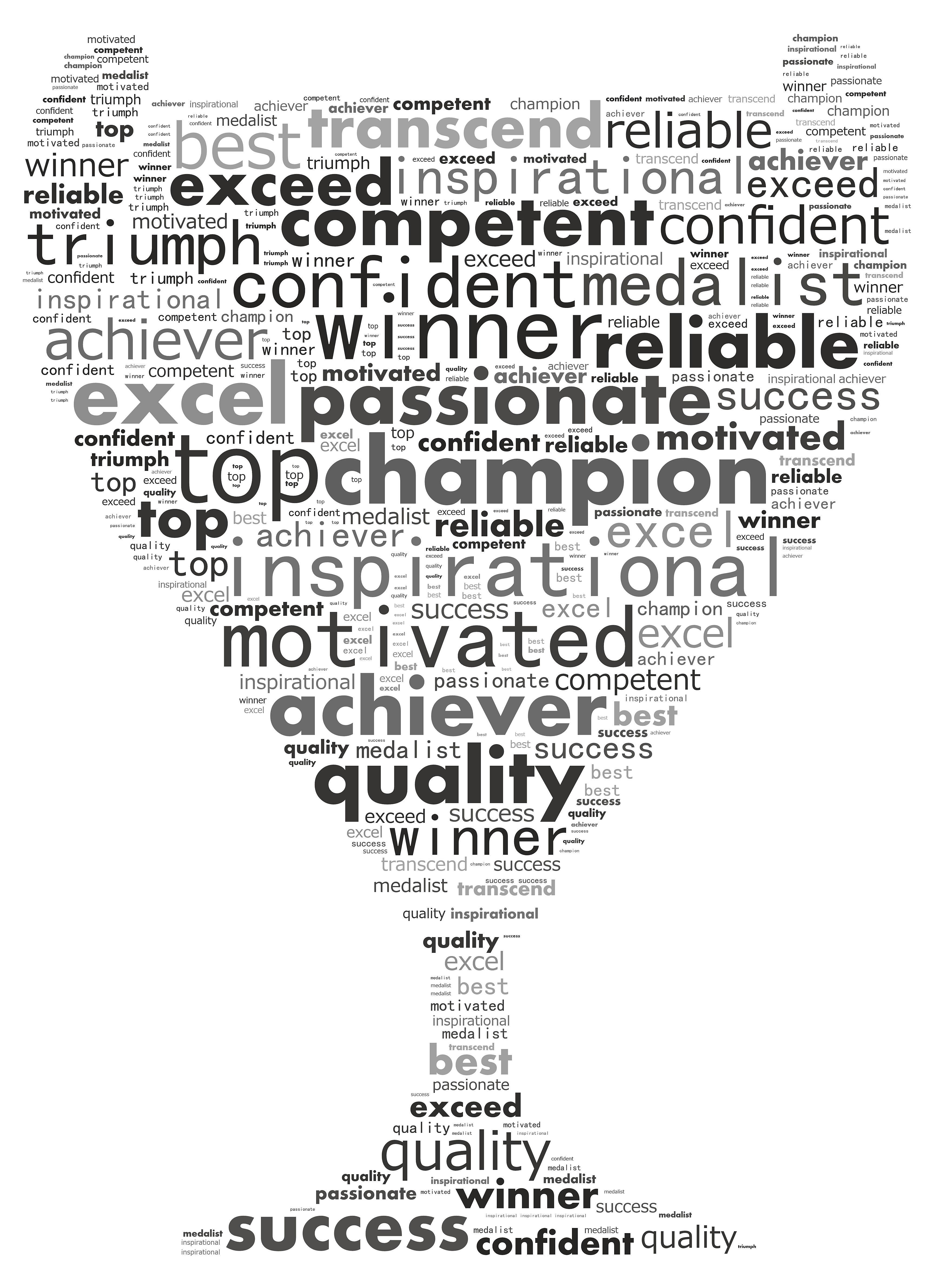Business Coaching, Executive Coaching, Leadership Coaching