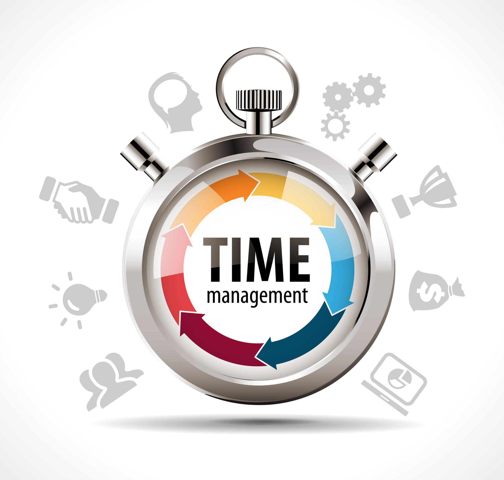 Business Coaching Executive Coaching Leadership Coaching