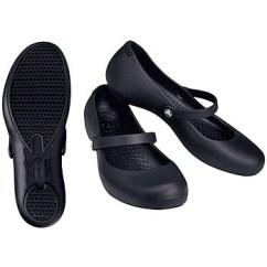 Crocs Kitchen Shoes Overstock Island 廚房用搭扣鞋alicework 食品加工 廚房運動鞋 Monotaro Taiwan Crocs厨房鞋
