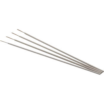 Stainless Steel Welding Rod TRUSCO For stainless steel