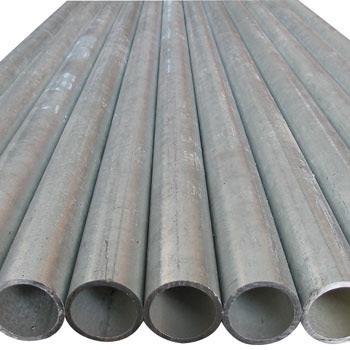 sgp white pipes