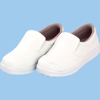 kitchen shoes cheap small clean bell s crew kawanishi industry sneakers