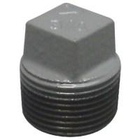 Plastic Pipe Plug Yodoshi Fittings and Pipe [MonotaRO ...