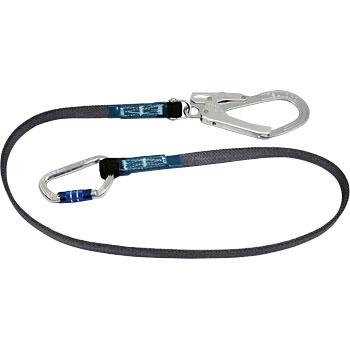 Full Harness Lanyards FUJII DENKO Lanyard, Support Ropes