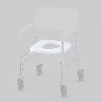 shower chair malaysia how to reupholster a wingback replacement toilet seat for rust resistant ht 1046 as