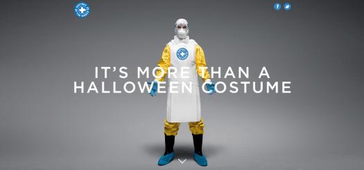 costume3