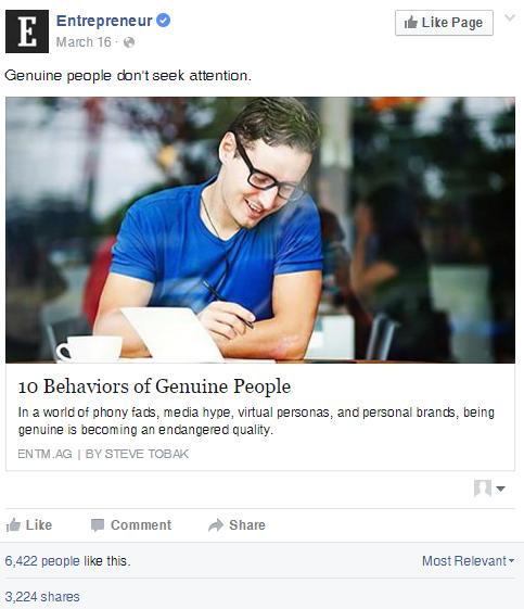 EntMagazine_FB_Post
